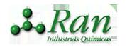 RAN - Productos